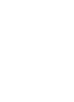 Login signup med logo